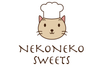 NEKONEKO Sweets Collection